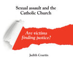 Are victims finding justice?